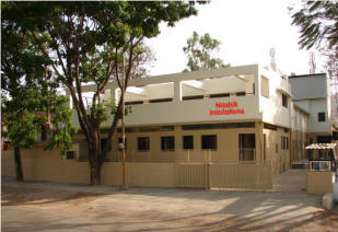 Nashik Insulation (India)-nashik-insulations-factory-nashik-india